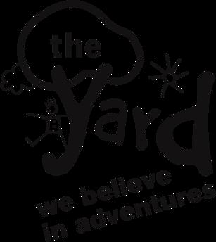 Yard Scotland logo